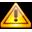Nouvelles fonctions WAGrid (WebAcappella Responsive)